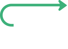 Further With Food, Center for Food Loss and Waste Solutions
